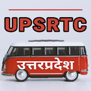 UPSRTC New