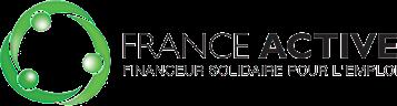 France A web