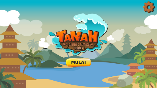 Tanah- screenshot thumbnail