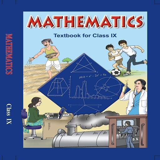 9th Maths NCERT Solution