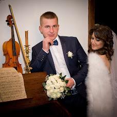 Wedding photographer Yuliya Chernyakova (Julekfoto). Photo of 09.10.2015