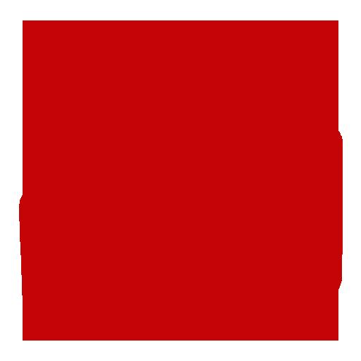 Tu Cine Apps On Google Play