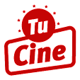 Tu Cine file APK for Gaming PC/PS3/PS4 Smart TV