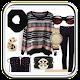 Adolescent Clothing (app)