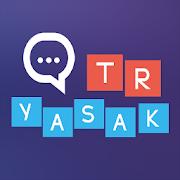 Game Yasak TR - Tabu APK for Windows Phone