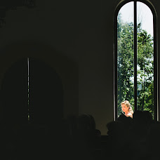 Wedding photographer Mihai Chiorean (MihaiChiorean). Photo of 27.08.2017