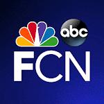 First Coast News Jacksonville Icon