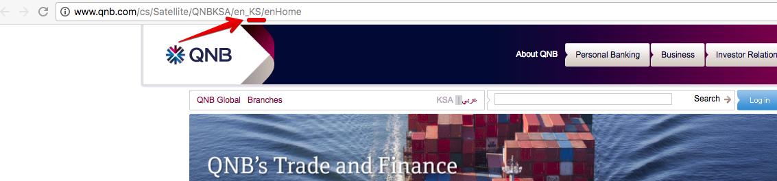 QNB-Saudi Arabia-url.png