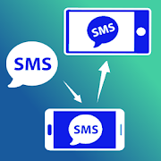 SMS Forwarder - Messages & Auto Forwarding