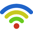 Wi-Fi Heatmap (Unreleased) apk