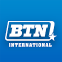 BTN2Go International icon