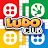 Ludo Club - Fun Dice Game logo
