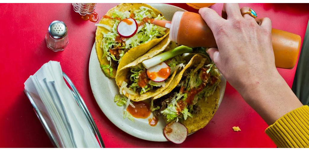 Mexican food recipes 10 apk download comdromo592442 the description of forumfinder Gallery