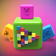 Download Color Cubes - Brain Training For PC Windows and Mac