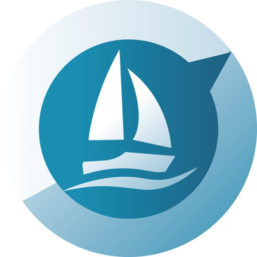 Avalon Router Coastal Free