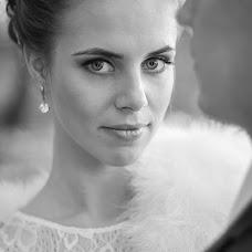 Wedding photographer Dmitriy Baydak (baydakphoto). Photo of 08.05.2017