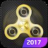 Crazy Fidget Spinner - Fidget Spinner App of 2017 APK