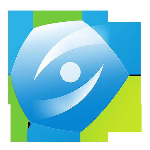 IPC360 - Apps on Google Play