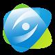 IPC360 Download for PC Windows 10/8/7