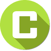 App NTU CEIBA App APK for Windows Phone