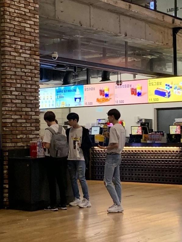 namdohyun-leehangyul-kimyoungsang4
