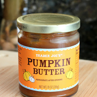 Pumpkin Bourbon Cheesecake {Electric Pressure Cooker Recipe}
