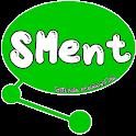 โซเชียลเม้น คอมเม้นเฟส ไลน์ icon