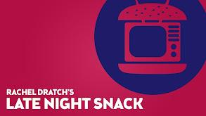 Rachel Dratch's Late Night Snack thumbnail