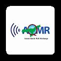 AQMR icon