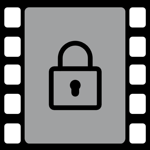 Vid Locker - Hide Videos