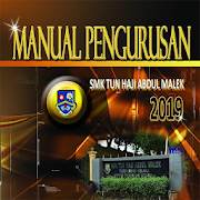 MANUAL SMKTHAM