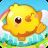 TORIKO: Puzzle PVP Game 1.0.2 Apk