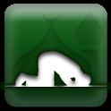 Salah Widget (DK+Malmo) icon