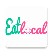 EatLocal Food your friend love
