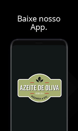 azeite de oliva screenshot 1