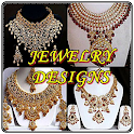 Jewellery Designs Ideas icon