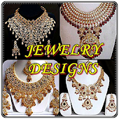 Jewellery Designs Ideas