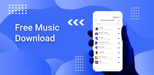 Best Mp3 Downloader 2019 – Free Music Download - Apps on Google Play