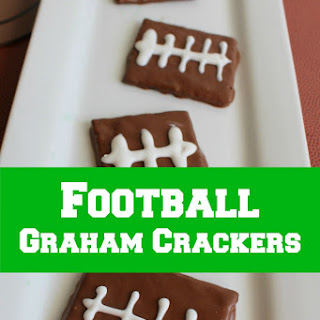 Graham Cracker Dip Recipes