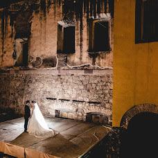 Fotógrafo de bodas Javier Noriega (JavierNoriega). Foto del 04.03.2016