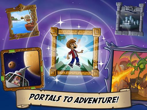 Adventure Smash screenshot 10