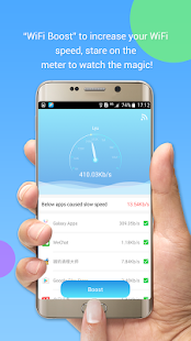 Download WiFi Booster Pro-Ads Free Apk 1 0 0,com wifiyou