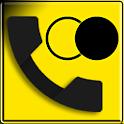 Smart Auto Redial icon