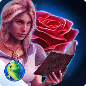 Hidden Objects - Nevertales: The Beauty Within 1.0.0 APK+DATA MOD PAID