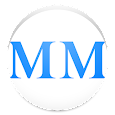 Medical Mnemonics apk