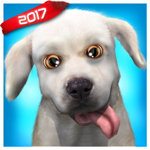 Dog Simulator : Pet Games