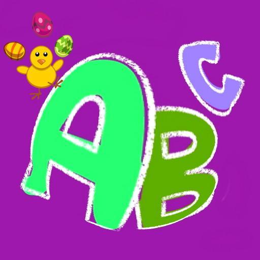알파벳 맞추기(A~H)