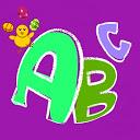 알파벳 맞추기(A~H) APK