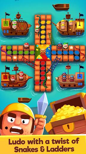 Family Board Games All In One Offline apkdebit screenshots 3