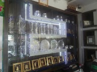 Puran Jewellers photo 3